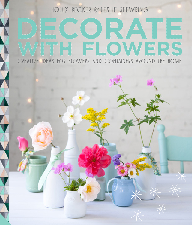 Decorate-with-Flowers-High-Res