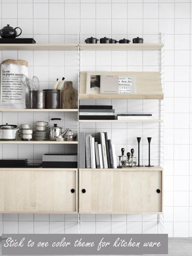 kitchen allis pretty_edited-1
