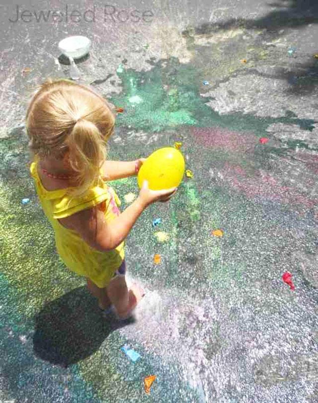 photo from: growingajeweledrose.com