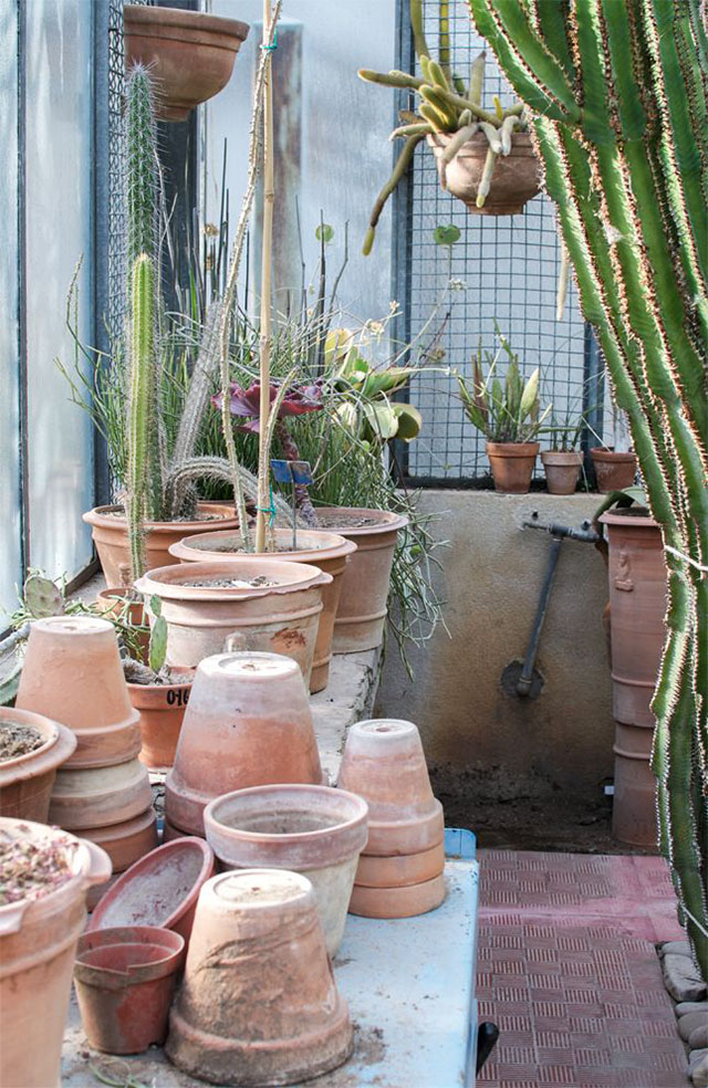 photo from: happyinteriorblog.com