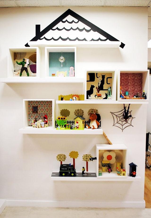 photo from: momodesignblogspot.IT