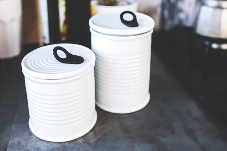 kitchen-design-home-decoration-medium