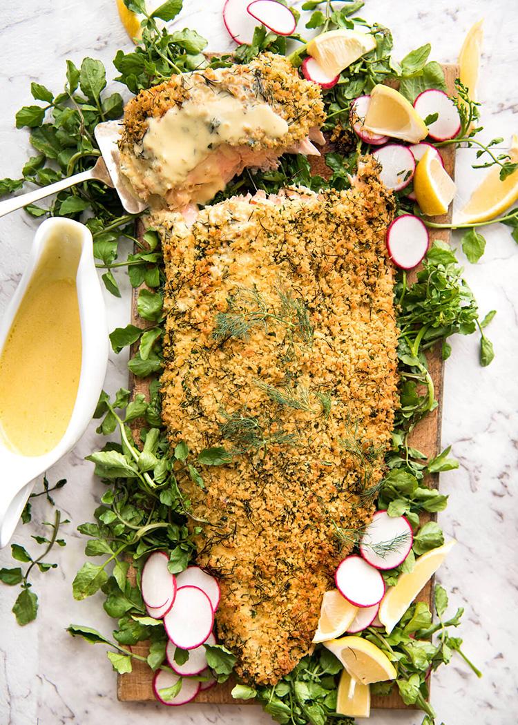 parmesan-crusted-salmon-5