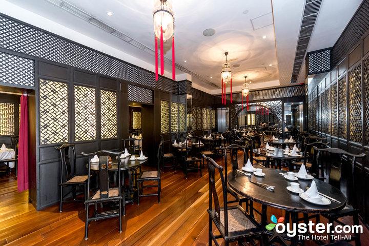 best hong kong restaurants