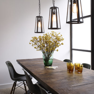 How to Make Sure You Have Quality Lighting in Your Home